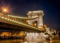 Que-faire-a-Budapest