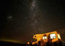 camping-car-convertisseur