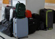 astuces pour préparer sa valise